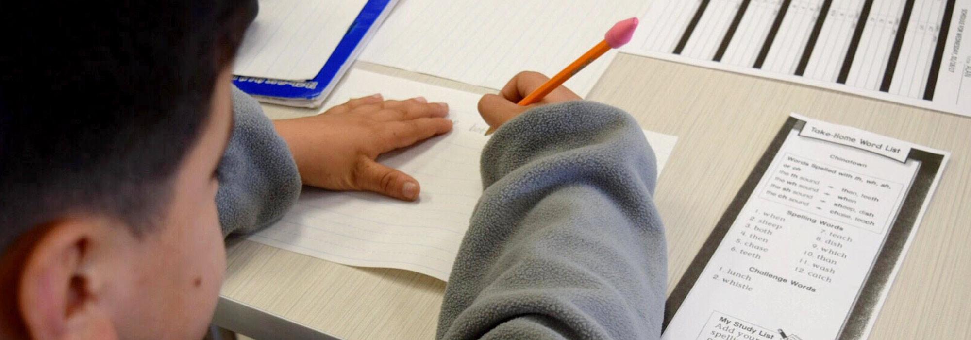 Tutoring-Club-Writing-Program