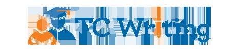 Tutoring-Club-Writing-logo-2