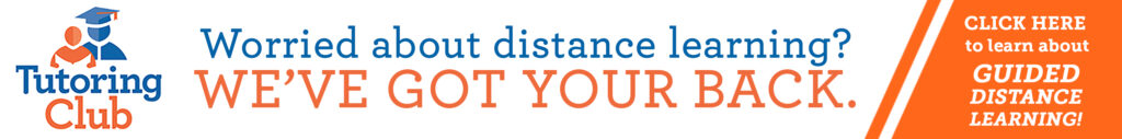 Distance Learning Banner 2