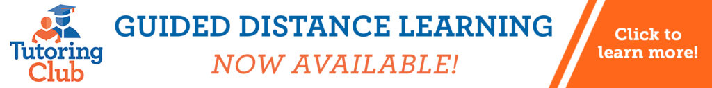 Distance Learning Banner 1