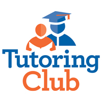 Tutoring-Club-Official-Vertical-Logo