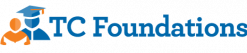 tutoring-club-foundations-logo