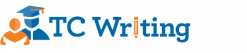 tutoring-club-writing-logo